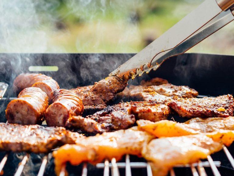 Comida tradicional a probar en Buenos Aires