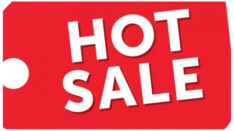 """Despegar prepara las mejores propuestas para el """"Hot Sale"""""""